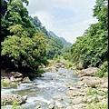 蓬萊仙溪護魚步道-1_001.jpg