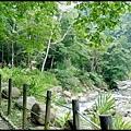 蓬萊仙溪護魚步道-1_002.jpg