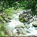 蓬萊仙溪護魚步道-1_004.jpg