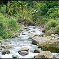 蓬萊仙溪護魚步道-1_005.jpg