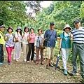 蓬萊仙溪護魚步道-2_003.jpg