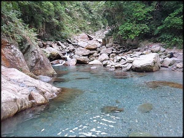 金岳瀑布_012.jpg