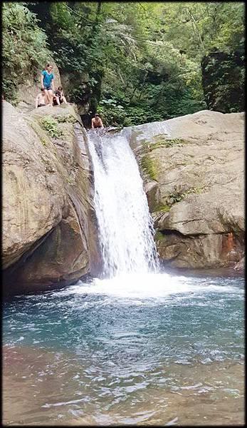 金岳瀑布-2_017.jpg
