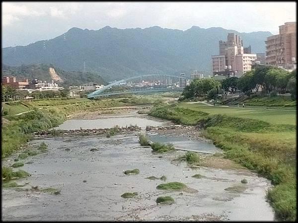 禾乃川國產豆製所_43.jpg