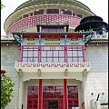國立台灣工藝研究中心_32.jpg