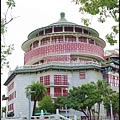 國立台灣工藝研究中心_33.2.jpg