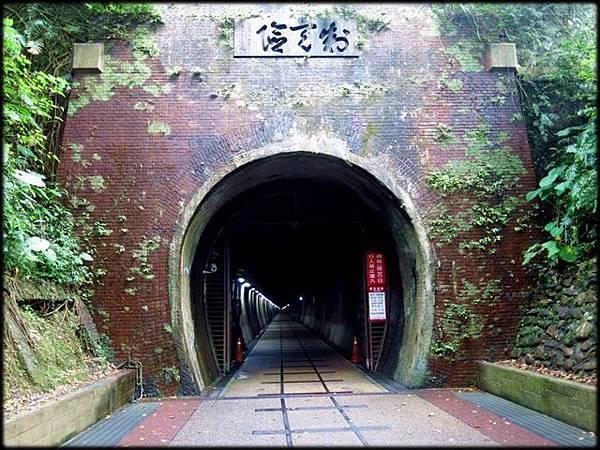 舊草嶺隧道_099.jpg
