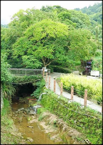 水圳步道、水車寮步道_113.jpg