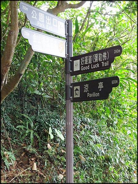 金山獅頭山公園_028.jpg