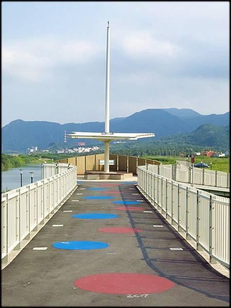 金山水尾港-2_017.jpg