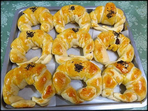 金牛角麵包_05.JPG