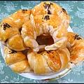金牛角麵包_09.jpg