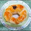 金牛角麵包_08.jpg