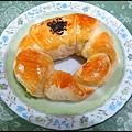 金牛角麵包_07.jpg