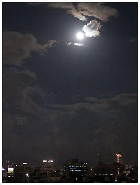 中秋節月亮_02.jpg