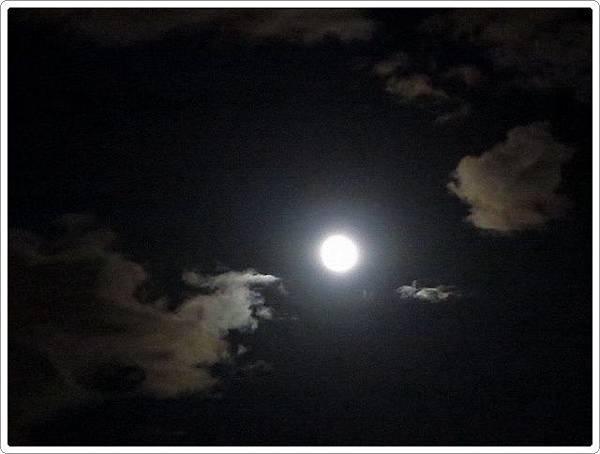 中秋節月亮_04.jpg