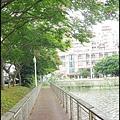 士校大池_58.jpg