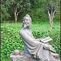 坪林石雕公園_017.jpg