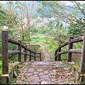 坪林石雕公園_030.jpg