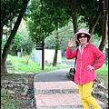 坪林石雕公園_025.jpg