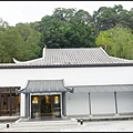 坪林石雕公園_081.jpg