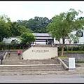 坪林石雕公園-1_016.jpg