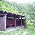 坪林石雕公園-1_006.jpg