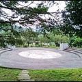 坪林石雕公園-1_011.jpg