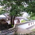 坪林石雕公園-1_007.jpg