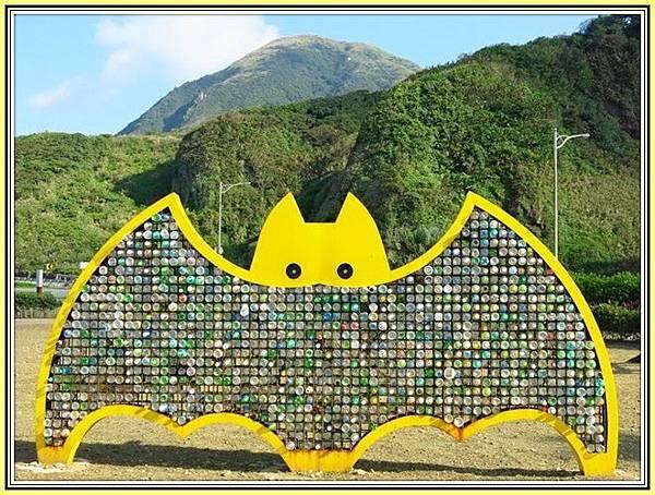 蝙蝠洞公園_072.jpg
