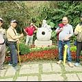 坪林石雕公園蕨類步道_003.jpg