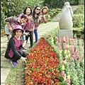 坪林石雕公園蕨類步道_001.jpg