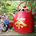 坪林石雕公園蕨類步道_017.jpg
