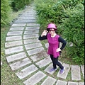 坪林石雕公園蕨類步道_038.3.jpg