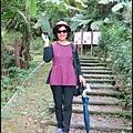 坪林石雕公園蕨類步道_024.jpg
