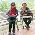 坪林石雕公園蕨類步道_041.jpg