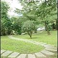 坪林石雕公園蕨類步道_043.jpg