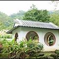 坪林石雕公園蕨類步道_046.jpg