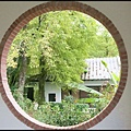 坪林石雕公園蕨類步道_048.jpg