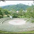 坪林石雕公園蕨類步道_042.jpg