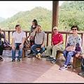 坪林石雕公園蕨類步道-2_001.jpg