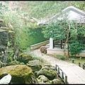坪林石雕公園蕨類步道-2_003.jpg