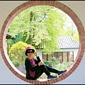 坪林石雕公園蕨類步道_051.jpg