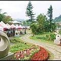 坪林石雕公園蕨類步道-2_002.jpg