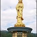 坪林石雕公園蕨類步道-2_004.jpg