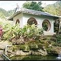 坪林石雕公園蕨類步道-2_005.jpg