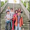 坪林石雕公園蕨類步道-2_008.jpg