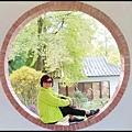 坪林石雕公園蕨類步道-3002.jpg