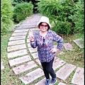 坪林石雕公園蕨類步道-3005.jpg