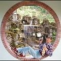 坪林石雕公園蕨類步道-2_011.jpg